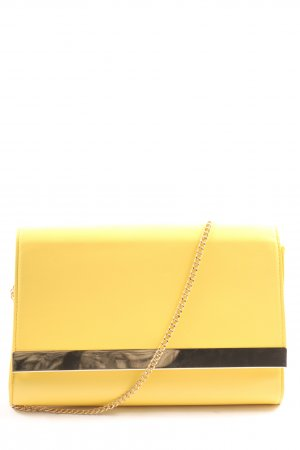 Call it Spring Clutch primrose elegant