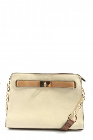 Call it Spring Handbag natural white casual look
