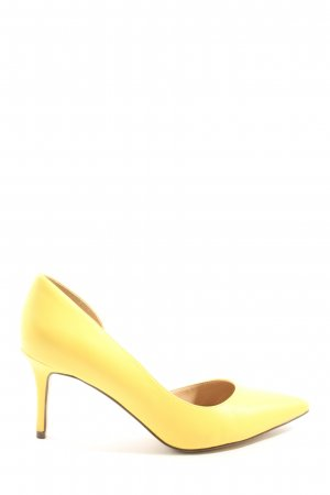 Call it Spring Pointed Toe Pumps primrose elegant