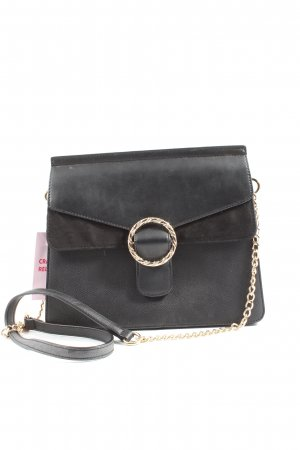 Call it Spring Crossbody bag black casual look