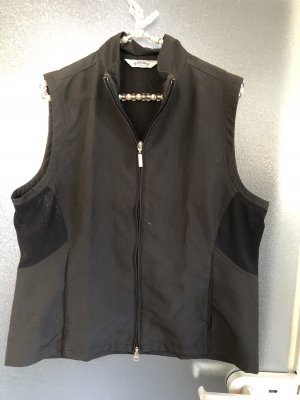 Callaway Sports Vests black