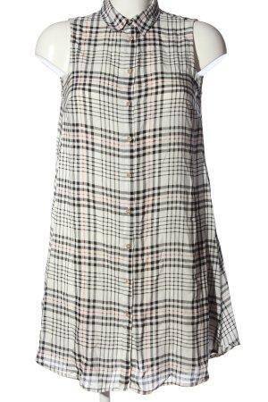 Calliope A-Linien Kleid