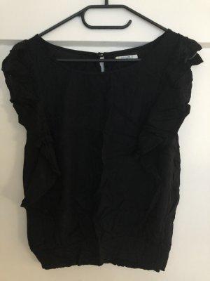 Calliope Shirt Gr.M