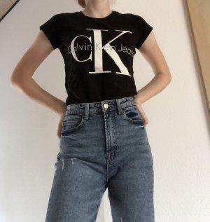 Calvin Kleid Shirt