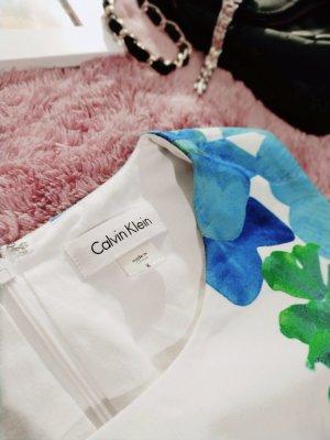 Calvin Kleid Sommerkleid