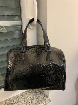 Calvin Klein Bowling Bag black
