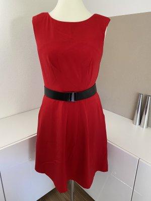 Calvin Klein A-Linien-Kleid