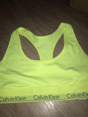 Calvin Klein bh