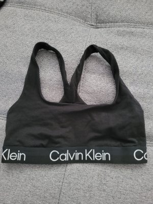 calvin klein BH S