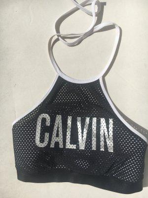 Calvin Klein Bikinioberteil