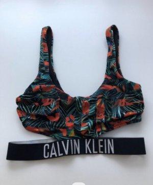 Calvin Klein Bikini veelkleurig