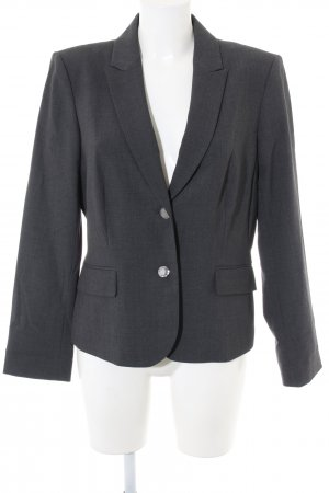 Calvin Klein Blouson light grey business style
