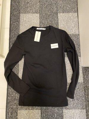 Calvin Klein Bluse in xs neu mit Etikett