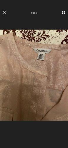 Calvin klein Bluse neu gr M 38 Np 100€