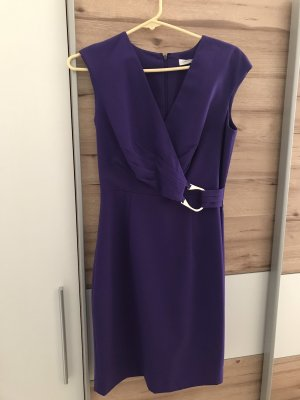 Calvin Klein Business-Kleid