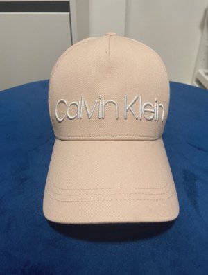 Calvin Klein Baseball Cap multicolored