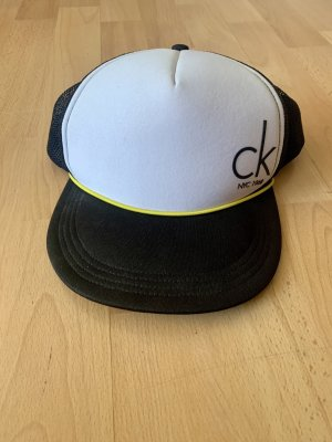 Calvin Klein Cap Trucker Käppi Swimwear Collection
