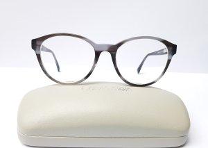 Calvin Klein  CK-5881 - 097 Brille Korrektionsbrille