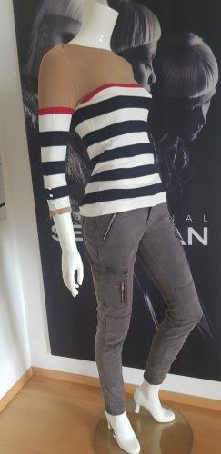 Calvin Klein CK Pullover Ambiente Hose small