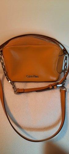 Calvin-Klein Cross Body Tasche