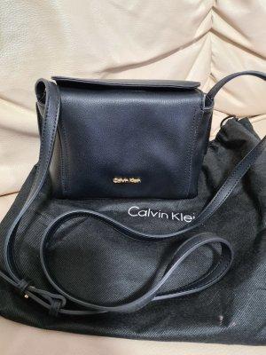 Calvin Klein Crossbody