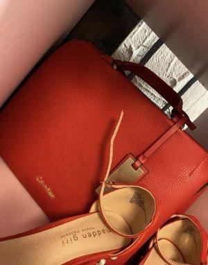 Calvin Klein crossbody Handtasche