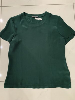 Calvin Klein Damen Blusenshirts
