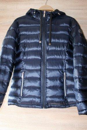 Calvin Klein doppelseitige Jacke gr.M wie neue!