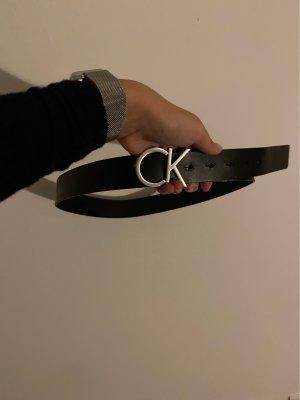 Calvin Klein Gürtel