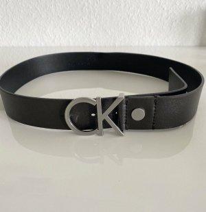 Calvin Klein - Gürtel