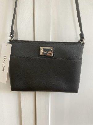 Calvin Klein Handtasche **NEU