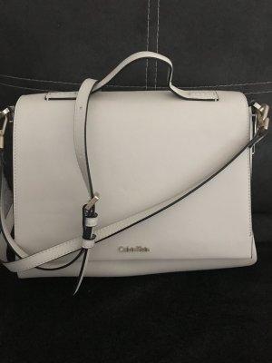Calvin Klein Handtasche Original