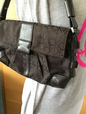 Calvin Klein Handtasche wie neu