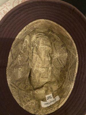 Calvin Klein Bucket Hat multicolored