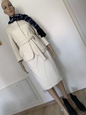 Calvin Klein Italy Kostüm 38