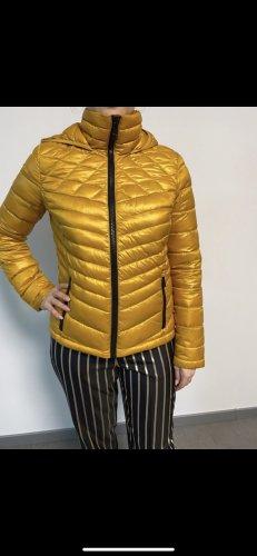 Calvin Klein Jacke Größe S