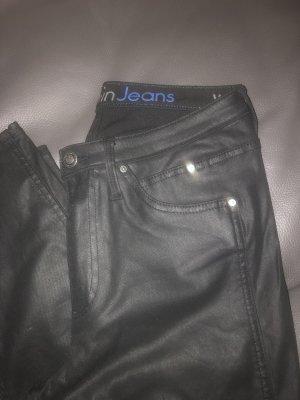 Calvin-Klein-Jeans, 31/32
