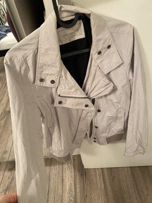 Calvin Klein Jeans Biker Jacke