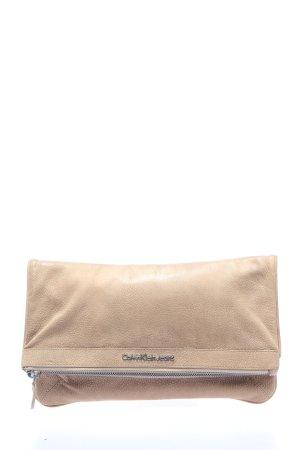 Calvin Klein Jeans Clutch