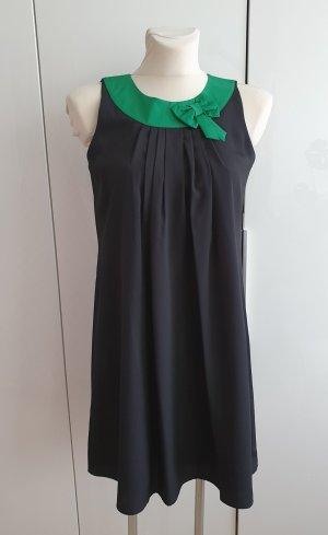 Calvin Klein Jeans Cocktailkleid Abendkleid Kleid Gr.S