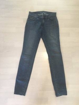 Calvin Klein Jeans Denim Super Skinny