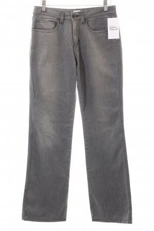 Calvin Klein Jeans grau Casual-Look