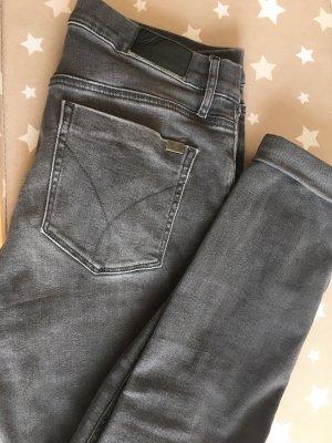Calvin Klein Jeans, Größe S