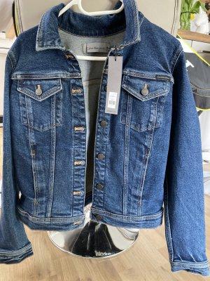 Calvin Klein Jeans Jacke