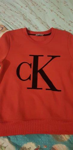 Calvin Klein Jeans LangarmT-shirt Neuwertige