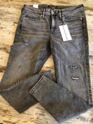 Calvin klein Jeans mit Etikett 32/30