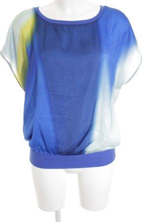 Calvin Klein Jeans Camisa de tirantes para hombres degradado de color