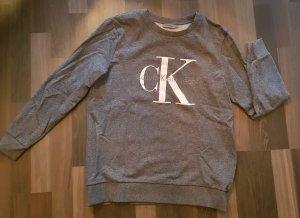 Calvin Klein Jeans - Pullover