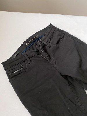 Calvin Klein Jeans, schwarz