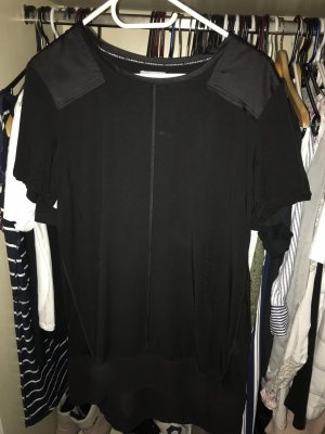 Calvin Klein Jeans Shirt Bluse